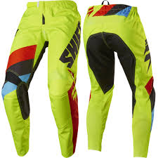 mens motocross boots shift mx white label tarmac mens motocross off road dirt bike