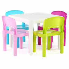 tot tutors table and chair set kids table chairs lovely tot tutors primary focus table and chair