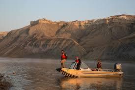 Montana travel management company images Contact us montana dakotas bureau of land management JPG