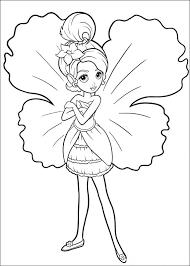 barbie coloring pages print luxury barbie coloring pages to print 40 for coloring pages online