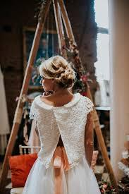 salon du mariage toulouse salon du mariage tend m couleurs d automne céline deligey
