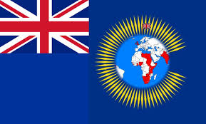 Commonwealth Flags Commonwealth Of Nations Uncyclopedia Fandom Powered By Wikia