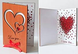 cool valentines cards best valentines day cards 2018 reviews