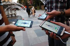 Pokemon Go Paired Texts  Great For Argumentative or Opinion Writing Essays Teaching Ideas