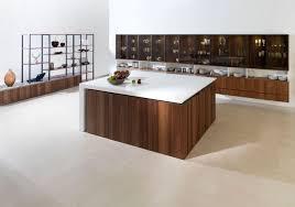 centre de cuisine meubles de cuisine la cuisine est sans aucun doute l un des espaces