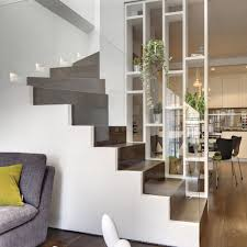 glass partition walls glass interior fitting panel for facades