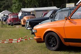 porsche wheels on vw ikw wanroij 2013 int kever weekend vw beetle budel classiccult
