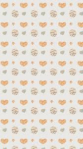 halloween wallpaper pattern 45 free hd quality cute iphone wallpapers background images