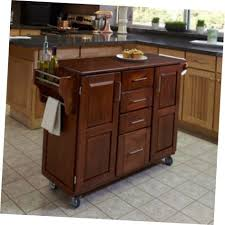 solid wood kitchen island cart 85 best kitchen islands images on kitchen islands