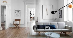 Home Decor Stores In Minneapolis Furniture 32 More Stunning Scandinavian Dining Rooms Stunning