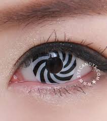 best 25 halloween contacts ideas on pinterest white contacts
