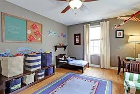 decorating ideas for boys bedrooms toddler room decor ideas toddler bedroom ideas boys bedroom ideas
