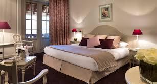 chambre a theme romantique décoration chambre romantique 88 nantes 08452126 une