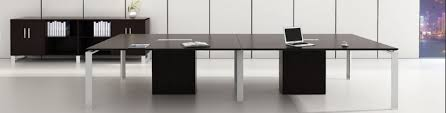 Creative Affordable Modern Office Furniture Also Interior Design - Affordable office furniture
