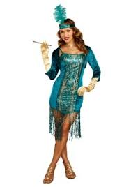Halloween Flapper Costumes Womens Halloween Costumes 2017