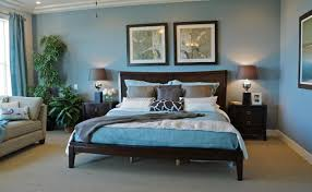 decor wall colors for bedrooms with dark furniture magnificent
