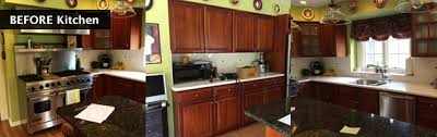 Most Popular Kitchen Design Most Popular Kitchen Design In Barrington Advance Design Studio Blog