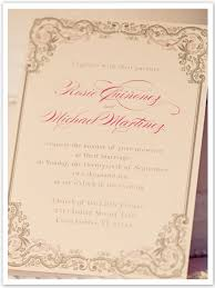 matron of honor poem honour or honor wedding invitation yourweek e3cc72eca25e