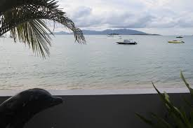 boardroom beach bungalows koh samui bungalows for rent in ko