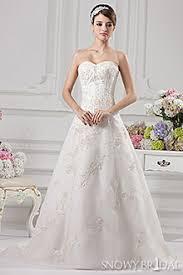 coast wedding dresses palm coast florida fl wedding dresses snowybridal