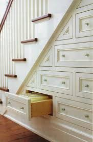 under stair storage ideas home yellow andrea outloud