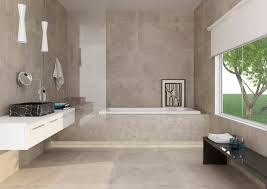 travertin salle de bain indogate com salle de bain travertin et ardoise