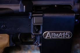 Wall Mounted Gun Safe Ar15 Locking Wall Mount Quick Release M4 Safe Ar15 Safe Ar15 Lock