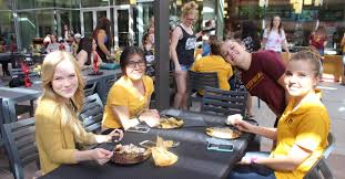 Manzanita Hall Asu Floor Plan Dining And Meal Plans Barrett The Honors College