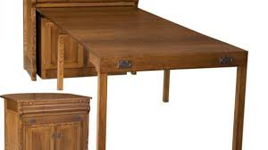 expandable tables expandable dining table for small spaces ilashome