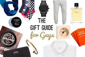 Gifts For Him by Top 12 Gifts For Him Cool Gear Cavalier