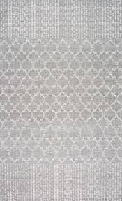 321 best rugs images on pinterest area rugs joanna gaines and