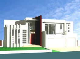 pictures 3d house making software free download the latest