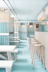 Interior Design Restaurant by 413 Best Interiors Retail Food Images On Pinterest