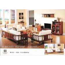 Solid Wood Living Room Furniture Lovely Wooden Living Room Furniture And Wooden Furniture In Living