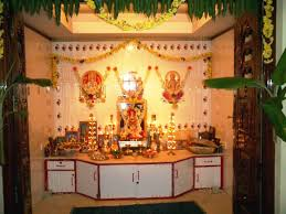 hindu prayer room design 104 best hindu prayer room and alter