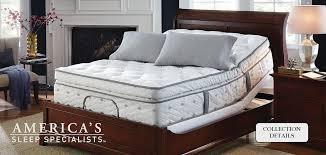 Bedroom Set Specials America U0027s Mattress America U0027s Mattress Of Eau Claire