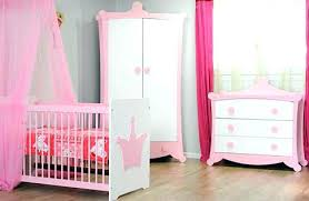 chambre bb fille lit bebe orchestra chambre bebe fille chambre bebe fille et