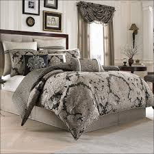 Full Size Comforter Sets On Sale Bedroom Marvelous Bedding Collections Queen Queen Bedding Sets