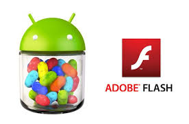 flash android guide how to install adobe flash player android development