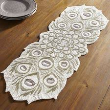 Extra Wide Table Runners Table Runners Table Linens Pier 1 Imports