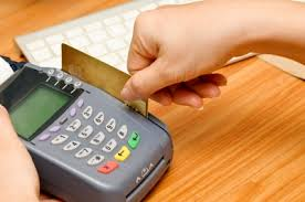 Best Credit Card Processor For Small Business Get Affordable Small Business Credit Card Processing Now