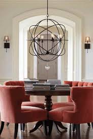 transitional dining room tables chandeliers design fabulous transitional dining room using