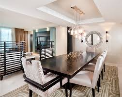 dining room luxury dining room designs 2014 breathtaking 33