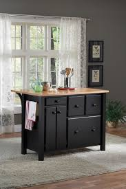 kitchen island breakfast bar generations home furnishings kitchen island breakfast bar
