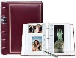 bi directional photo album picture frames photo albums personalized and engraved digital