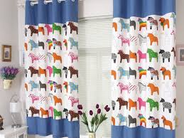 Window Treatment Ideas For Children Kids Room Accessories Entrancing Image Of Accessories For Kid