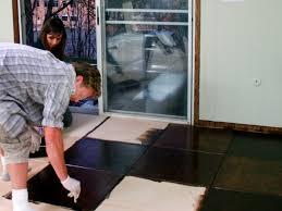 water stain porcelain tiles tile designs