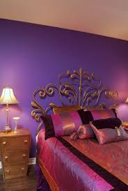 home element pin by jane hall on paint color schemes violet