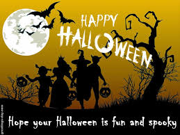 50 top unique halloween whatsapp status wishes quotes message