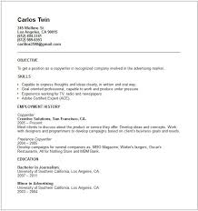 Copywriter Resume Template Custom Homework Editor Website For Mba Student Council President